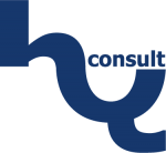 HQ Consult is kennispartner van BOOST Management Consultancy